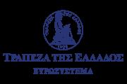 Η πανδημία Covid-19 και η οικονομία - ΤΡΑΠΕΖΑ ΤΗΣ ΕΛΛΑΔΟΣ